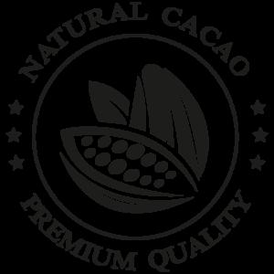 VitalShake Premium Whey Kakao
