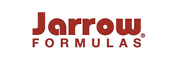 Jarrow Formulas Nahrungsergänzungsmittel für Therapeuten & Ärzte