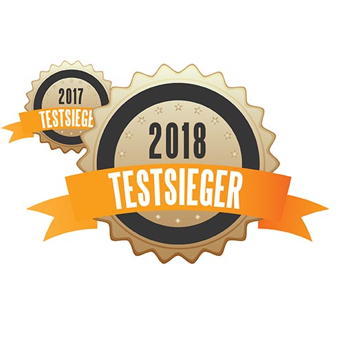 testsieger_small