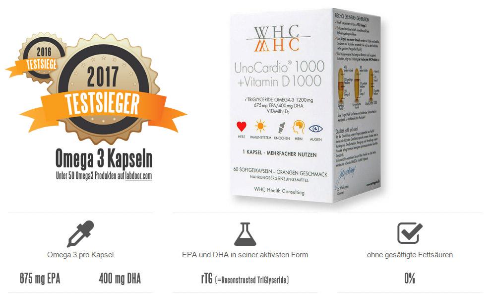 unocardio 1000 vitamin d 1000 omega 3 kapseln. Black Bedroom Furniture Sets. Home Design Ideas