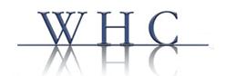 Nutrogenics WHC